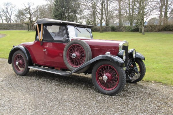 1933-lea-francis-p-type