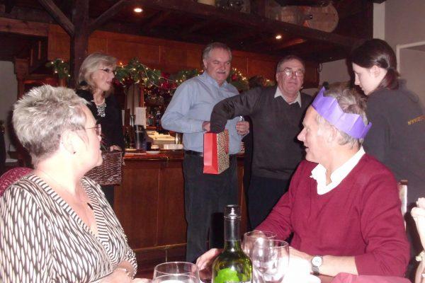 2012-12-16-xmas-dinner